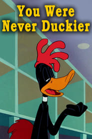 You Were Never Duckier 1948