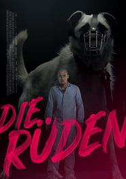 Die Rüden (2020)