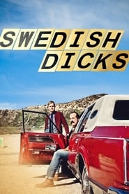 Swedish Dicks Season 2 Episode 2