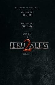 Jeruzalem 2 2023