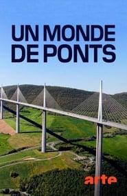 Die Welt der Brücken 2020