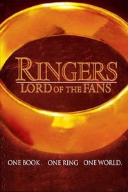 Ringers – Lord of the Fans (2005)