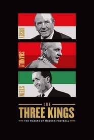 The Three Kings 2020