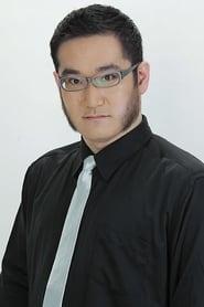 Masaaki Ihara