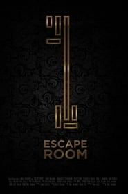 Nonton Escape Room (2017) Film Subtitle Indonesia Streaming Movie Download