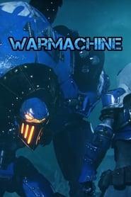 Warmachine 2017