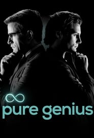 Pure Genius en streaming