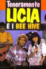 Teneramente Licia 1987