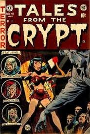 Tales from the Crypt Collection