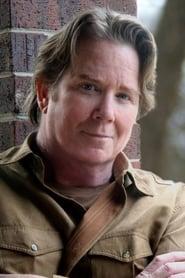 J. Michael Hunter