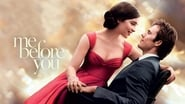 Me Before You Images
