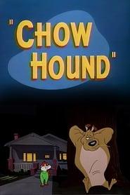 Chow Hound 1951