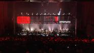 EUROPESE OMROEP | Peter Gabriel: New Blood - Live in London