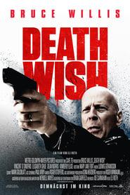 Gucke Death Wish