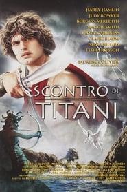 Scontro di titani 1981