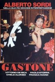 Gastone 1960