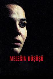 Angel's Fall (2005)