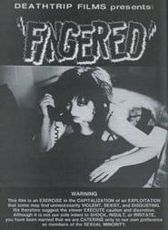 Fingered (1986)