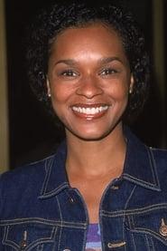 Victoria Dillard