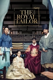The Royal Tailor (2014) Tagalog Dubbed
