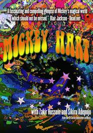 Mickey Hart (2013) Online Cały Film Lektor PL