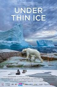 مشاهدة فيلم Under Thin Ice مترجم
