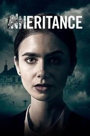 Poster Inheritance 2020