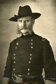 Clarence Geldart