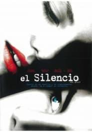 El silencio 2005