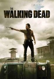 The Walking Dead Season 2 Complete