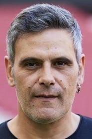 Roberto Enríquez