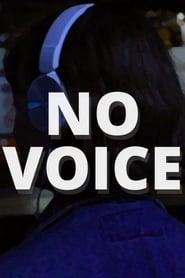 No Voice (2020)