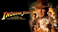 Indiana Jones et le royaume du crâne de cristal en streaming