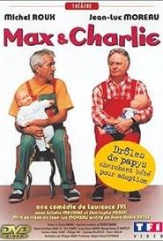 Max et Charlie (théâtre)