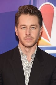 Image Josh Dallas
