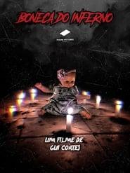 Boneca do Inferno (2021) torrent