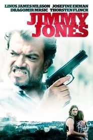 Jimmy Jones (2018) Online Cały Film Lektor PL