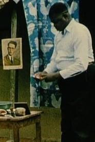 Bwana Kitoko
