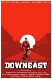 Downeast (2021)