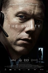 Il colpevole – The Guilty 2018 HD