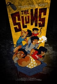 The Slums (2019)