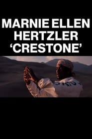 Crestone (2020)