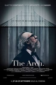 The Arch (2021)