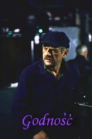 Godność (1984)