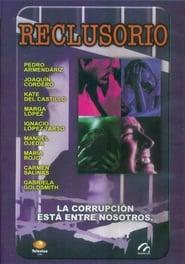 Reclusorio