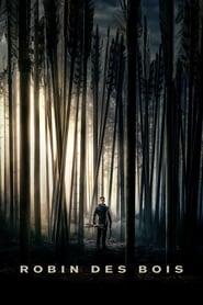 film Robin des Bois streaming
