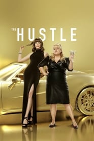 Ver The Hustle Online HD Español y Latino (2019)