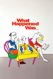 What Happened Was… (1994)