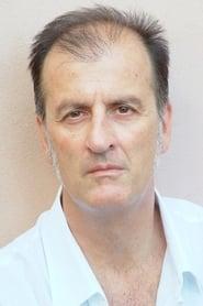 Mario De Candia