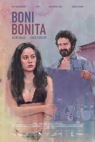 Boni Bonita movie